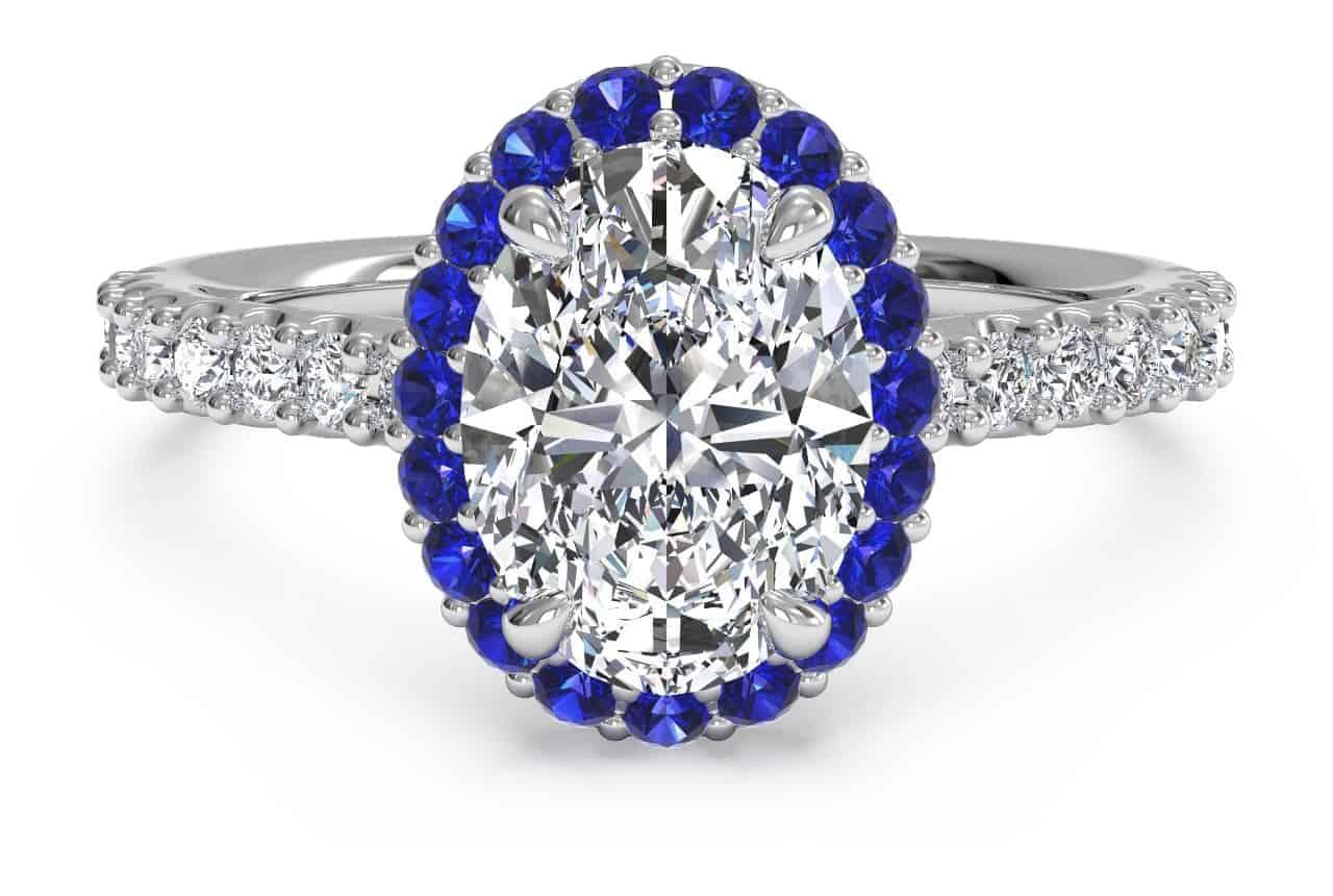 Diamonds Design Best Jewelers in CT - Milford Jewelry ...